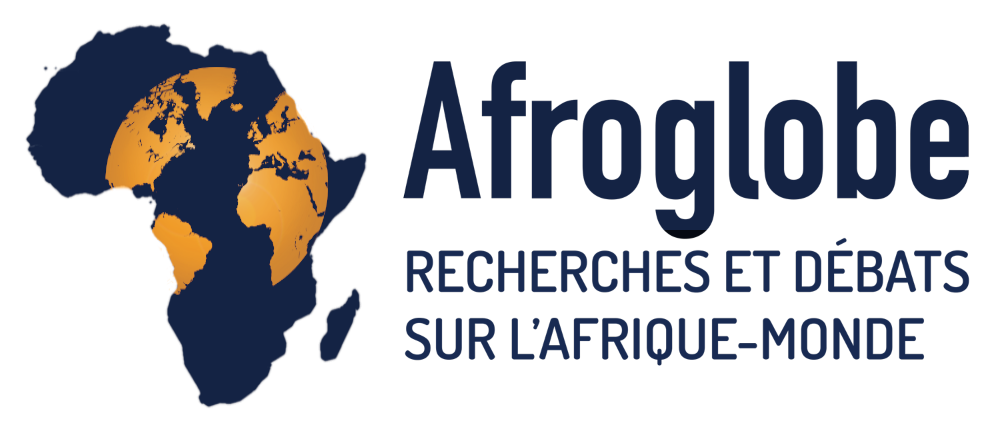 Research and Debates on World-Africa