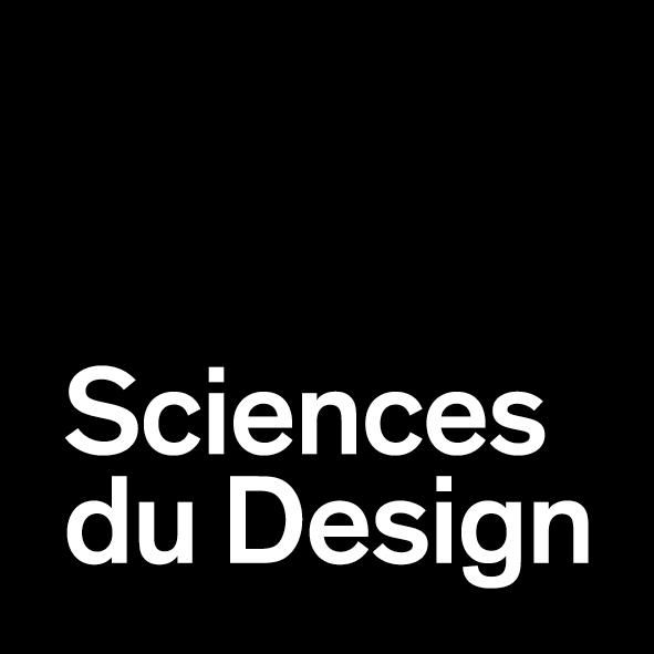 Vignette de Sciences du Design